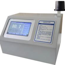 ND-2106X型(xing) 酸根分析儀圖片