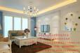 興居燈飾批發零售安裝各種室內室外燈具