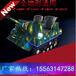佛渡我心佛空嘆廠家生產直銷大型仿真坦克車兒童景區坦克車雪地坦克車雪地游樂坦克