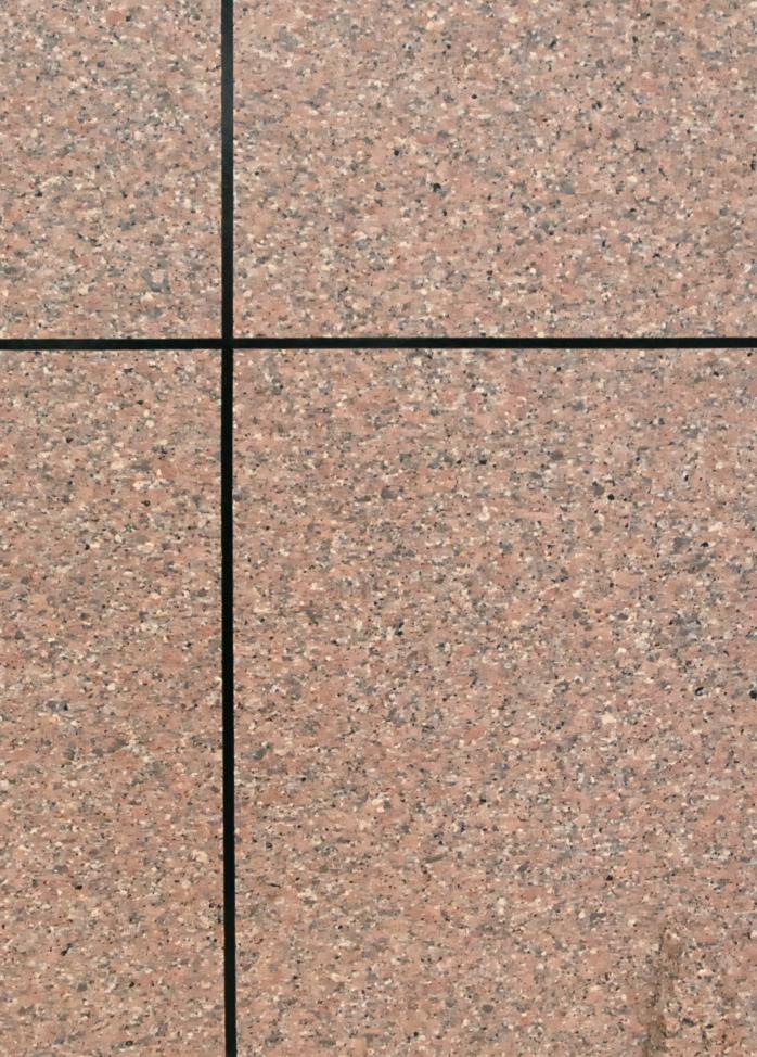保温饰面一体化外墙板宝润达XPS挤塑板仿石材外墙保温装饰一体-保