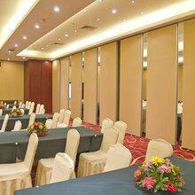 东莞餐厅悬挂屏风吊挂隔断墙定制厂东森游戏主管图片