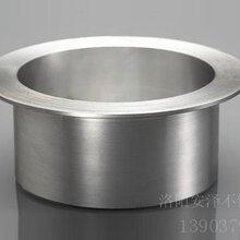 郑州安泽不锈钢制品加工开封不锈钢产品加工厂