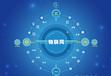 什么是物聯網平臺,它的應用和作用