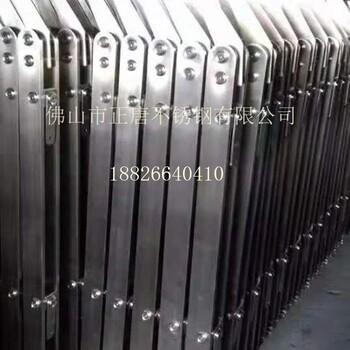 不锈钢工程立柱,不锈钢齐发国际立柱