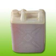 鳳凰牌5034系列固化劑T31固化劑涂料助劑圖片