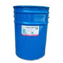 山西供应环氧树脂固化剂面涂固化剂底涂固化剂图片