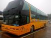 宁波到蒲城卧铺客车在哪乘