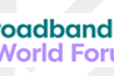 2020年欧洲通讯展会BBWF2020+报名展位及人员商务行程