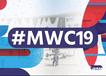 报名2020年西班牙MWC通信展-补贴展位费MWC移动通信大会