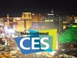 2021美国CES展位预定/2020德国IFA展位预定图片