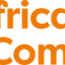 2019年德国CeBIT,2019年南非通信展,2019德国CeBIT通信展,德国CeBIT通信展