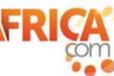 2019年非洲通信展<2019年南非通信展<2019年西班牙MWC移动通信大会
