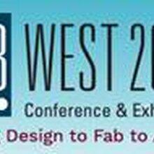2019美国PCBWEST可选展位/9平方米标准展位起订/2020IPC展位预定
