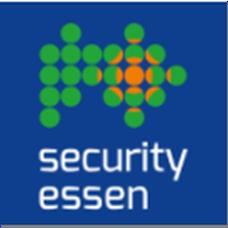 2020年埃森安防展,2020年德国安防展,两年一届安防展,2020迪拜安防展