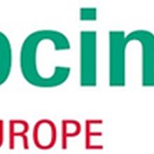 2020PCIM参展报名2020年PCIM展报名2020年纽伦堡PCIM报名展位