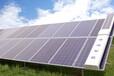 國內太陽能電池板清洗設備_太陽能板清潔機器