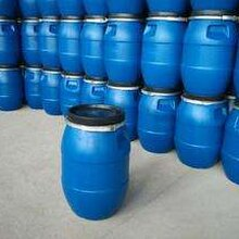 六水三氯化铁生产厂家