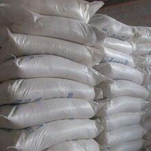 AC發泡劑湖北生產廠家圖片
