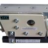 產機電磁式直振SANKI直線振動機CS-1,2,0