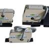 產機壓電式直振SANKI直線振動機PEF-L15A