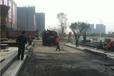 深圳龍崗區瀝青路面鋪路攤鋪道路工程施工公司