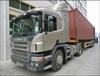 提供國內貨物報關出口到香港派送入倉