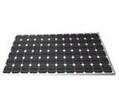 欧艾智能OES-AA系列单晶硅太阳能电池板