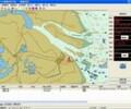 AIS/GPS船舶监控调度系统