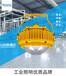 兆昌BAT95R4LED防爆燈40W50W60W化工廠房用LED防爆燈具