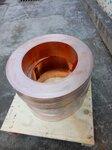 CuFe2P銅合金CuFe2P銅材