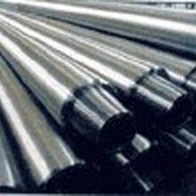 BT5-1钛板进口/国产板棒图片