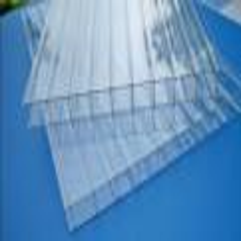 广告切割机_柔性材料可切割塑胶制品中空板广告切割机