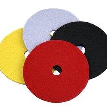 皮革切割机_-皮革布料切割机裁剪机革布料切割机裁剪机..._阿里巴巴