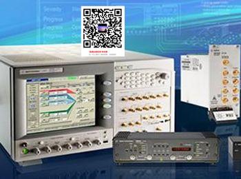 珠海斗門區附近的儀器校準,儀器計量的校準|校正公司——儀器檢測公司