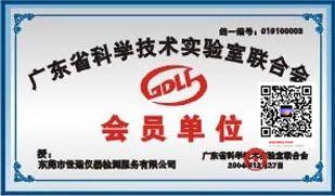 江苏宿迁宿豫区压力表计量检测检测联系电话