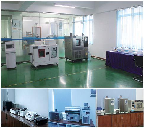 晋中太谷附件哪里有检测各类传感器100N的仪器供应商——仪器检测公司
