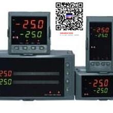 江蘇蘇儀器校準,校正公司-儀器檢測詢價電話圖片