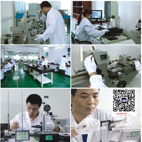 徐州泉山区温度计,金属温度计检测-您身边的计量专家