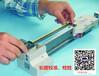 福建南平光泽机器设备校准检测检测联系电话