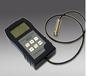 三明永安工厂仪器仪表检测,校准设备哪家价格便宜