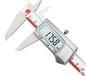 南平武夷山附近可快速检测实验室仪器仪表的检测公司