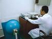 福州罗源工厂仪器仪表检测,校准设备联系电话