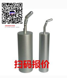 镇江丹阳市附近可快递检测仪器,快速出检验报告的公司
