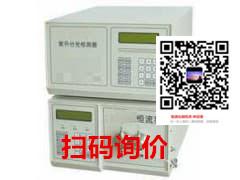 江西南昌安义机器设备校准检测检测联系电话