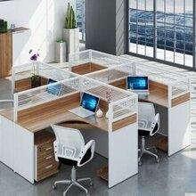郑洲办公家具销售办公桌椅大量出售