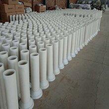 路面排水管东台塑料泄水管价格今日行情