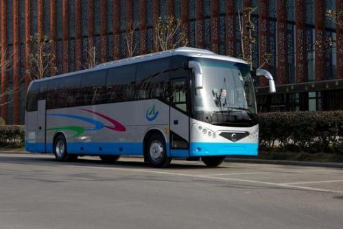 汽车)卧铺)湖州出发到贵州湄潭)直达大巴车(汽车票价订票)