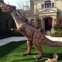 大型仿真恐龙租赁展览活动仿真恐龙道具