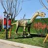 全新侏罗纪恐龙展出租出售