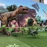 活动布展恐龙展出租大型侏罗纪出租
